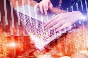 Catatan Keuangan Sederhana