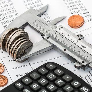 10 Langkah Sukses Mengelola Keuangan