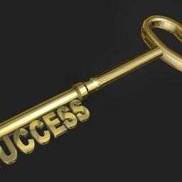 4 Kunci Program Wirausaha Menuju Sukses