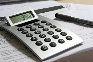 Membuat Pembukuan Keuangan