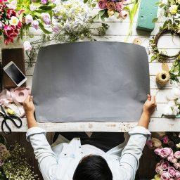 Inilah 4 Ide Bisnis Kreatif Untung Jutaan