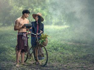 Mengelola Keuangan Pasangan Muda