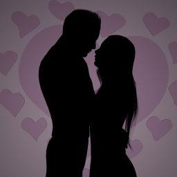 Keuangan Pasangan Muda