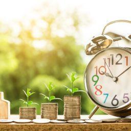 Aktivitas Investasi Anak Muda | Pengelolaan Keuangan Investasi Reksa Dana