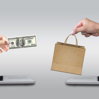 Pencatatan dan Pembukuan Toko Online itu Penting
