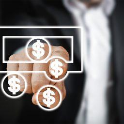 Sukses Bisnis Selain Mengatur Keuangan Usaha