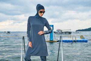 Tips Buka Usaha Hijab Raih Untung Jutaan