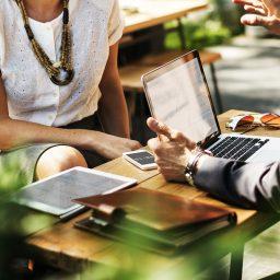 Pentingnya Pembukuan Untuk Bisnis Online - Software Bisnis Influencer