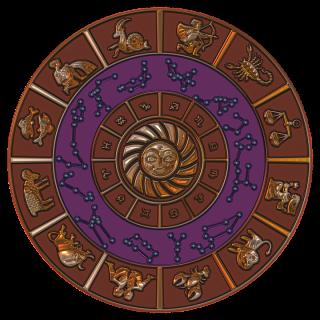 Peruntungan Finansial Berdasar Zodiak