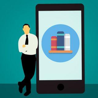Aplikasi Bisnis Online yang Memudahkan Bisnis Anda - Tips ...