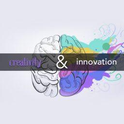 Kreativitas dan Inovasi dalam Berbisnis
