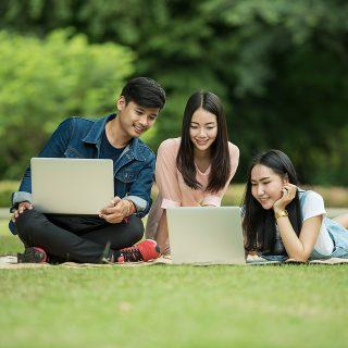 Bisnis dan Usaha Untuk Mahasiswa
