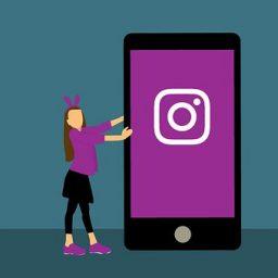 Brand Awareness Instagram Story