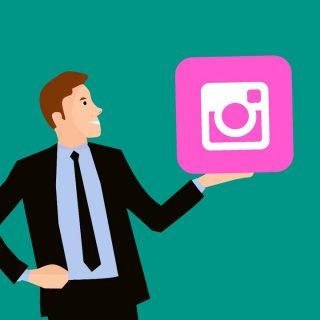 Instagram Untuk Meningkatkan Penjualan