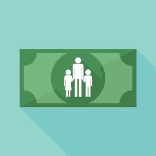 Mengatur Keuangan Single Parent