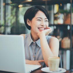 Sukses Menjadi Freelancer