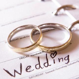 Mengatur Keuangan Pasangan
