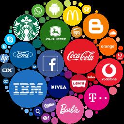 Membangun Brand Awareness