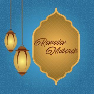 Boros Saat Bulan Ramadan
