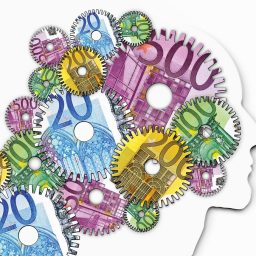Menabung Merencanakan Keuangan