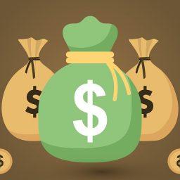 Mengelola Keuangan di tanggal muda