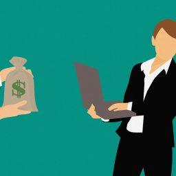merintis bisnis tanpa harus resign