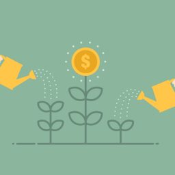 tips memulihkan kondisi keuangan setelah lebaran