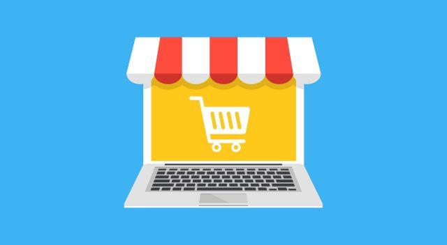 Memulai Bisnis Online yang Mudah dan Menguntungkan - Tips ...