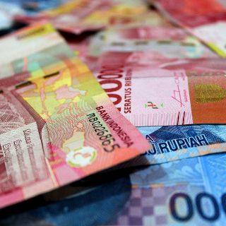 Mengelola Keuangan Menjelang Lebaran