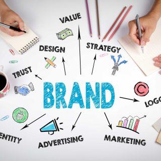 5 Cara Ampuh untuk Meningkatkan Brand Awareness – Tips Bisnis