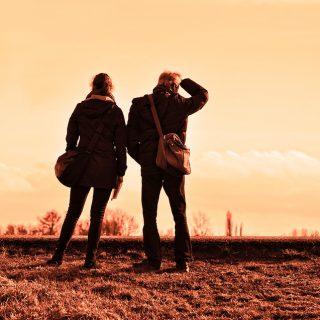 Cara Menghabiskan Uang antara Pria dan Wanita
