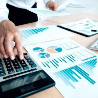 Menyusun Rencana Keuangan