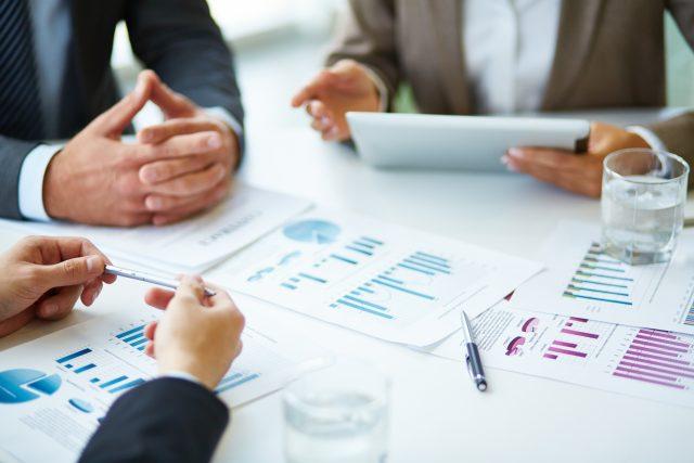 Kesimpulan membuat rencana bisnis
