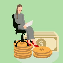 Tipe Manajer Keuangan