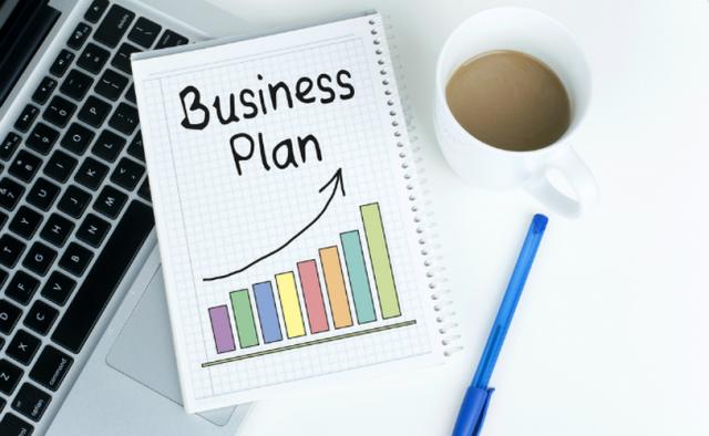 7 Komponen Penting dalam Membuat Rencana Bisnis – Tips Bisnis
