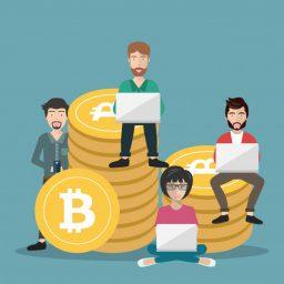 Fakta Unik Bitcoin