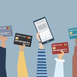 Mengelola Kartu Kredit