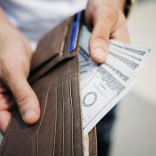 mengatur keuangan dengan metode 50-30-20
