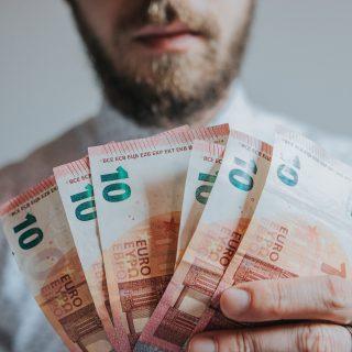 4 Masalah Keuangan yang Sering Dialami Banyak Orang