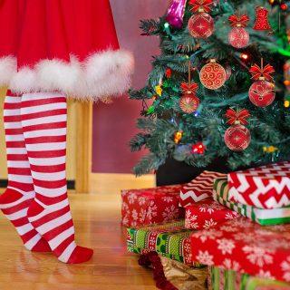 Ide Bisnis Menjelang Natal