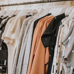 Pembukuan Bisnis Fashion