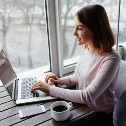 Kelebihan dan Kekurangan Menjadi Freelancer