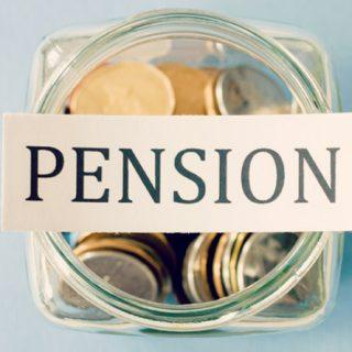 Pentingnya Menyiapkan Dana Pensiun Sejak Dini