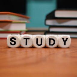 3 Hal yang Perlu Anda Ketahui Sebelum Menyiapkan Dana Pendidikan