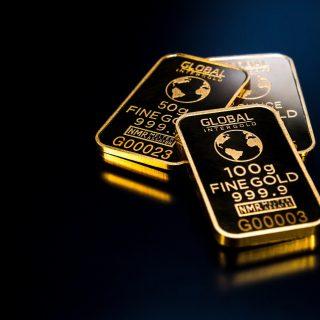 7 Hal yang Perlu Anda Ketahui Sebelum Investasi Emas