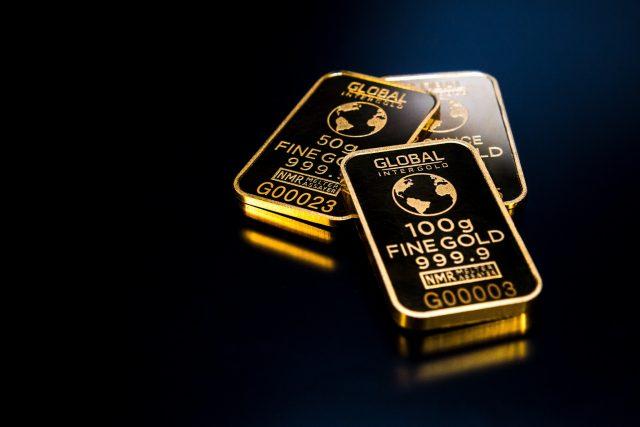 7 Hal yang Perlu Anda Ketahui Sebelum Investasi Emas – Tips Bisnis