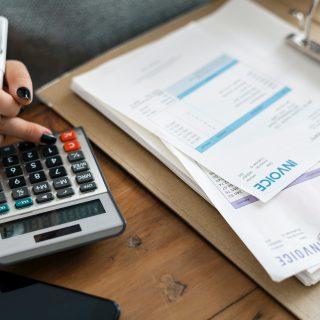Cara Ampuh Mengelola Keuangan Bisnis Kecil