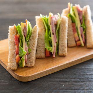 Cara Mengatur Keuangan untuk Generasi Sandwich