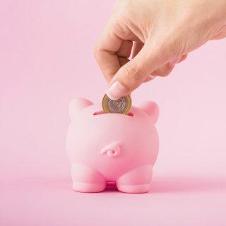 Kesalahan Menabung yang Membuat Uangmu Susah Terkumpul