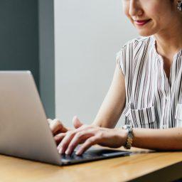 Memaksimalkan Sosial Media untuk Bisnis Online